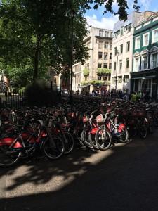 Santander_bikes_3369908c